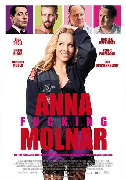 MonoPlus | Anna Fucking Molnar