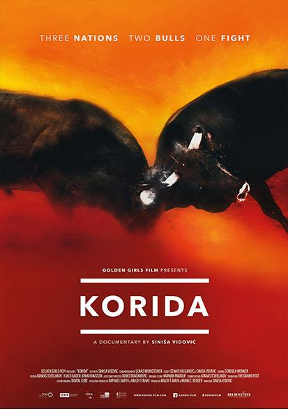 MonoPlus | Korida