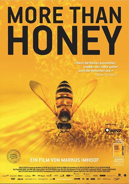 MonoPlus | More than honey