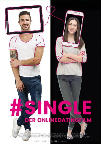 MonoPlus | # Single